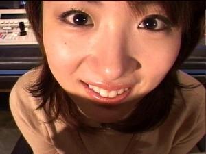 Takashima_aya2_3