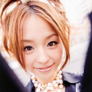 Hirano_aya