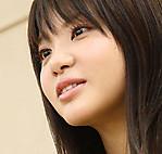 Yoshioka3