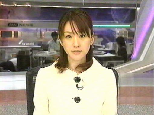 ノア流星群の神々-堂真理子ニュース2