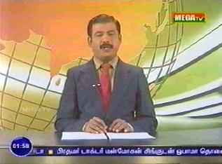 MEGA TV3