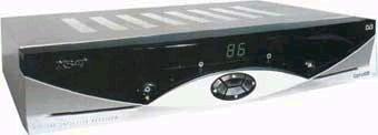 CDTV410