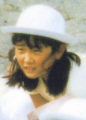 Takashima_a2