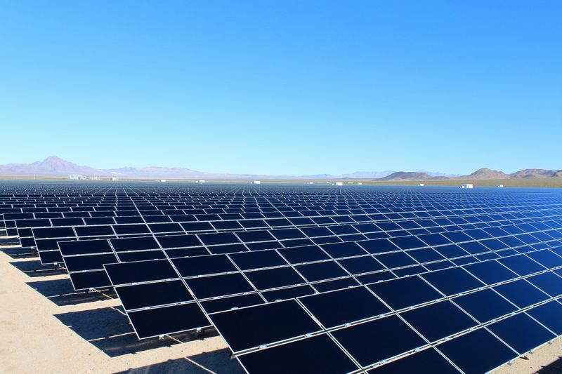 Nevada_el_dorado_solar_one6