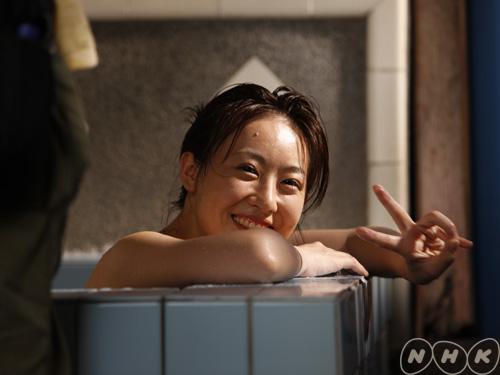 Akimaeda_20100115
