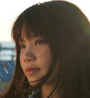 Yoshioka4